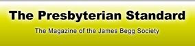 Presbyterian Standard